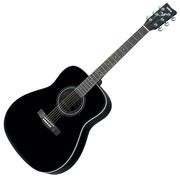 Обучение игре на акустической гитаре ( по аккордам)