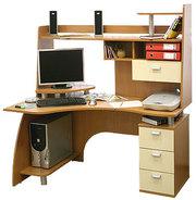 Удобный офис все включено WI-FI мебель круглосуточный доступ стоянка п