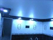Ремонт ванной и  туалета «под ключ»