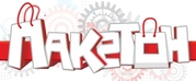 Бумажные пакеты с логотипом