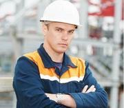 разнорабочие,  подсобные сотрудники,  рабочий персонал