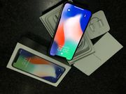 новое iPhone X iwatch 3 iPad Pro Samsung S9Plus