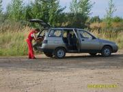 LADA (ВАЗ)  2111 2001г