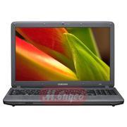 Продам ноутбук Samsung R530-JA08RU