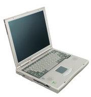 куплю ноутбук в любом состоянии.дорого